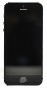 Cellulari Smartphone e Tablet Usati Garantiti a Livorno