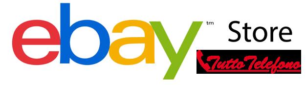 Vendita cellulari su ebay