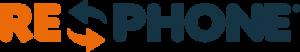logo-rephone