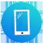 icona-smartphone